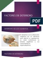 FACTORES-DE-DETERIORO.pptx