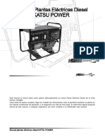 plantas_katsu_diesel.pdf