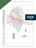 PDF Cantera Ovni Modif
