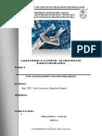 161835539 Laboratorio Previo Nº01 de Circuitos de Radiocomunicacion 2013 A