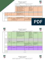 3 Planeacion Semana Del 4 de Septiembre Al 8 de Septiembre Del 2017