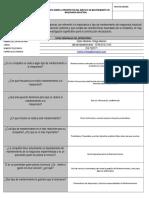 FORMATO ENTREVISTA para imprimir.xls