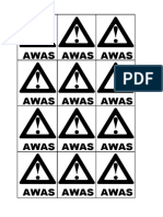 AWAS  SIGN-2.docx