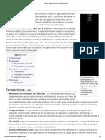 Fluido - Wikipedia, la enciclopedia libre.pdf