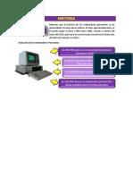 Historia IBM Computadora.docx