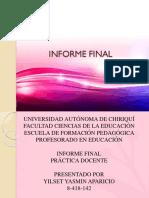 informefinalpracticadocente-131125164026-phpapp01