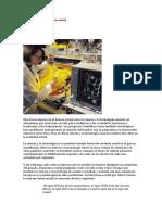 Ciencia, Tecnología y Sociedad-PRACTICA 1