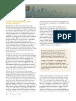 Airpollution.pdf