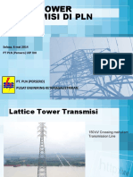 Jenis Tower PLN.pdf