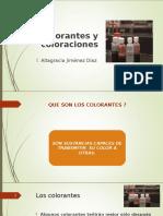 Colorantesycoloraciones 1 150902012925 Lva1 App6892