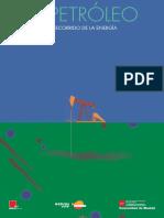 recorrido-de-la-energia-el-petroleo (3).pdf