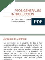 CONCEPTOS-BÁSICOS.pptx