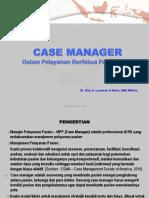 DrNico Case Mgr WS Kommed 09 2014