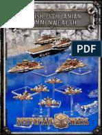 Polish-Lithuanian-Commonwealth-Fleet-Guide.pdf
