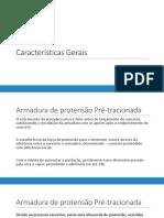 Aula 02 - Concreto protendido.pdf
