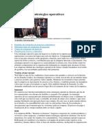 Ejemplos de estrategias operativas.docx