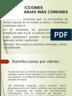 TOXIINFECCIONES parte 2.pptx