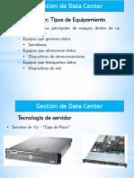 2017 - I Gestion de Data Center S4 (1).pdf
