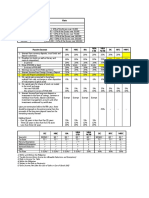 Tax Tables.docx