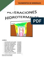ALTERACIONES HIDROTERMALES.docx