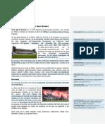 Club Sport Emelec.docx