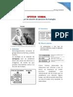 Plan de resolución de Analogías.docx