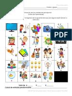 Estilos de aprendizaje primero años colores.docx