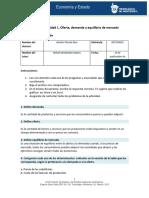MIII - U2 - Actividad 1. Oferta, Demanda y Equilibrio de Mercado-Andres Pineda