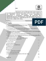 336582660-DIRECCION-CORAL-pdf.pdf