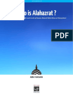 who-is-alahazrat.pdf