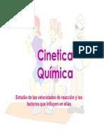 Velocidad_de_reaccion[1].pdf