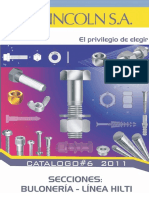 LINCOLN Buloneria_2011.pdf