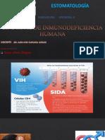 expo-sida