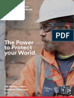 2017 Worker Safety Mini Catalogue.pdf.pdf
