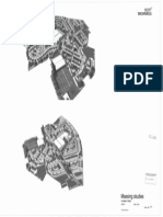 (14!07!16) 10 - 3-D Overall Views of Development (Massing Studies 28-08-2013)