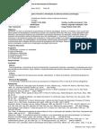 Curso de Sociologia.pdf