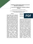 130443-ID-analisis-kemampuan-tanaman-semak-di-medi.pdf