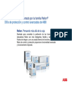 What is IEC 61850- Spanish.pdf