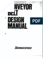 Conveyor Belt Design Manual - Bridgestone.pdf
