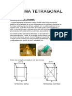114381539-Sistema-Tetragonal.docx