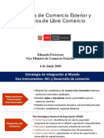 Comercio-exterior-Ferreyros.pdf