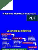 maquinas-electricas-rotativas-presentacion-powerpoint.ppt