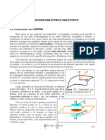 Texto_Guia_CapituloIII.pdf