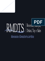 RMDTS - Logotipo Final PDF