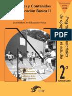 Propositos y contenidos de la educacion basica II.pdf