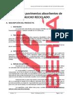 Manual de pavimentos_CASTELLANO_VERSIÓN  7.4.pdf