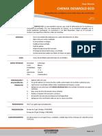 CHEMA-DESMOLD-ECO.pdf