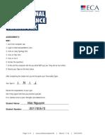 ECA_Assessments Week 7