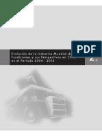 Fundiciones_NIVEL_MUNDIAL