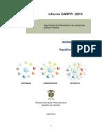 colombia.pdf